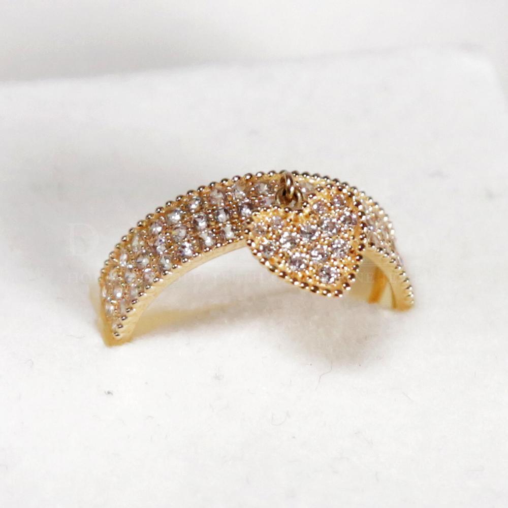 ladies jewellery images